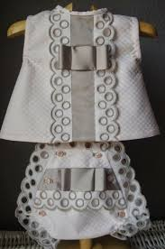 Old Fashioned Toddler Dresses 591 Best Kids Ooh Baby Images On Pinterest Baby Sewing Babies