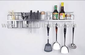 kitchen accessories and decor ideas kitchen accessories and decor kitchen accessories and decor ideas