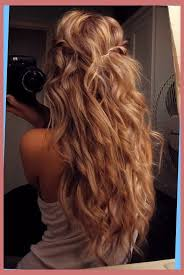 loose spiral perm medium hair loose spiral perms for long hair pictures right hs