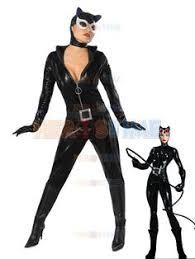 full body batman zentai suit cosplay clothes pinterest