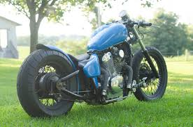 honda shadow 600 bobber inspiration bobbers and custom