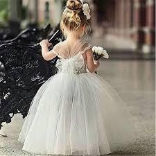 best 25 childrens wedding dresses ideas on pinterest flower