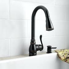 venetian bronze kitchen faucet venetian bronze kitchen faucet alluring impressive arc bronze
