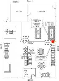 restaurant dining room layout restaurant kitchen design layout