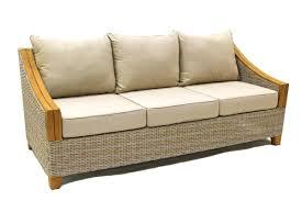 Sofa Set Buy Online India Teak Sectionals Outdoor Buy Wood Sofa Set Online India Sofabord