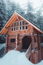 Tinyhousecottages 1272 Best Off Grid Images On Pinterest