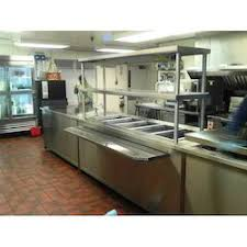 Stainless Steel Kitchen Cabinets Stainless Steel Kitchen Cabinet Ss Kitchen Cabinet Manufacturers