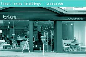vancouver home decor stores vancouver furniture decor bbb accredited a rating briers home