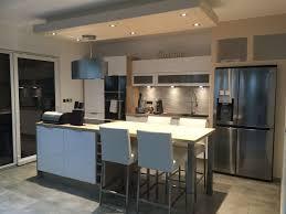 cuisine 13m2 décoration cuisine 13m2 moselle 57 septembre 2016 cuisines
