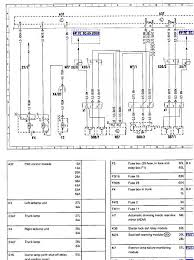 vacuum pump wiring diagram mercedes benz forum