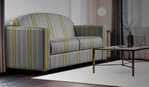 Everyday Use Sofa Bed Sofa Beds For Every Day Use Comfort Day And Night