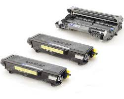 brother printer drum light brother hl 5250dn 5250dnt toner cartridge extra capacity 7000 pages
