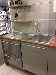 Bathroom Furniture B Q Kitchen And Kitchener Furniture Homebase Bathroom Accessories Bq