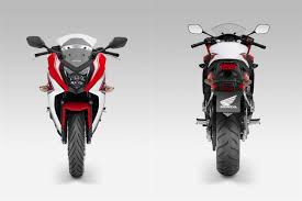 honda cbr models and prices honda cbr650f with all of its 4 cylinders launching by march 2015