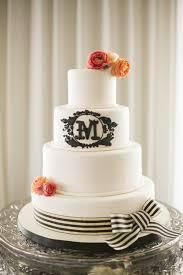 affordable wedding cakes wedding cakes cheesecake wedding cakes houston wedding cakes