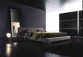 bedroom paint colors bedroom best color scheme for bedroom