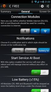 battery fix apk ic battery saver android apps on play