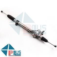 lexus singapore telephone power steering rack pinion assembly for toyota cruiser lexus gx470