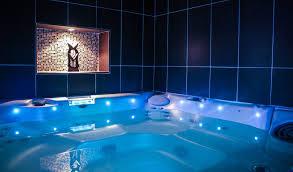 chambre privatif belgique beau chambre privatif belgique ravizh com con chambre avec
