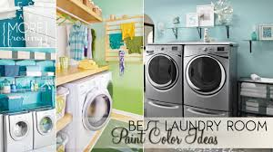 Small Laundry Room Decorating Ideas by Articles With Utility Room Colour Ideas Tag Laundry Room Painting