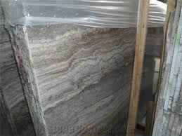 travertine tiles slabs quanzhou industry co ltd