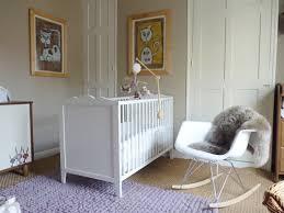 fauteuil chambre bébé allaitement fauteuil adulte pour chambre bb deco chambre marine argenteuil