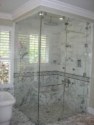 bathroom idea pictures bathroom design ideas bath kitchen creations boca raton fl