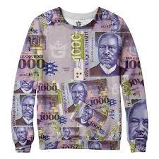 dashiki sweater haiti sweater tmmg