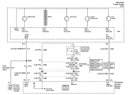 1999 buick wiring diagram 1999 wiring diagrams instruction