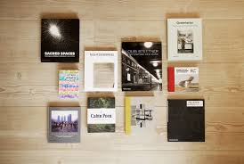 amazing coffee table book publishing companies part 10