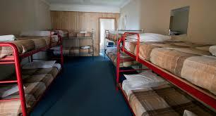 motel floor plans floor plans bathurst goldfields