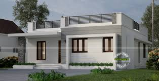 house plans in kerala with estimate 18 lakhs budget estimated house in kerala amazing
