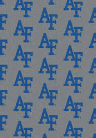 Lsu Area Rugs College Sports Rugs And College Mats