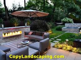 backyard ideas for dogs backyard ideas with dogs outdoor furniture design and ideas