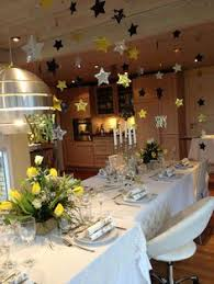 New Years Eve Table Decorations New Years Eve Decoration Ideas Handspire