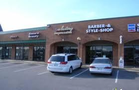 hair braiding shops in memphis motherland braid 7243 winchester rd memphis tn 38125 yp com