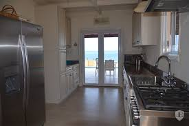 aruba beach house in san nicolas aruba for sale on jamesedition