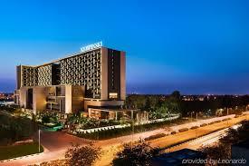Home Exterior Design Delhi Awesome Modern Apartment Exterior Design Ideas Excerpt Apartments