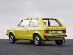1976 volkswagen rabbit user reviews cargurus