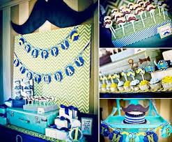 party themes for 30th birthday chicago party themes for him home theme 30th