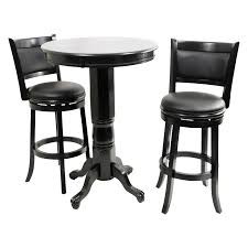 high top table and stools 74 most awesome high top table and chairs round pub cheap bar tables