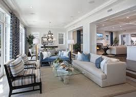 open kitchen dining living room floor plans open kitchen living dining room floor plans coma frique studio