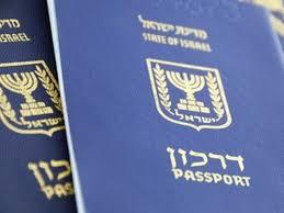 consolato rumeno passaporti passaporti e documenti di viaggio