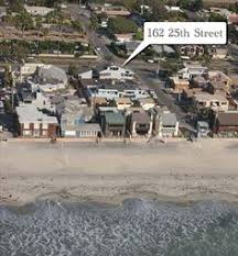 if you u0027re looking for homes in del mar ca then you u0027re in the