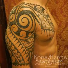 henna tattoo designs male makedes com