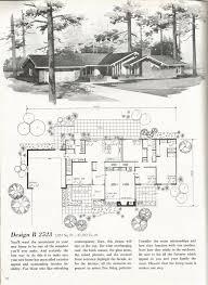 Multi Level House Floor Plans 28 Front To Back Split Level House Plans 20 Wonderfu Hahnow