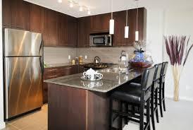 small u shaped kitchen layout ideas small u shaped kitchen layout ideas marvelous idea small u shaped