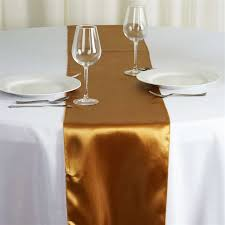 Wedding Linens For Sale Tablecloths Chair Covers Table Cloths Linens Runners Tablecloth