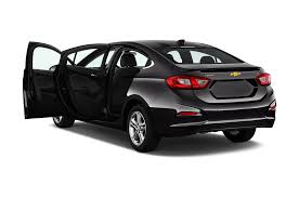 chevrolet opel 2016 chevrolet cruze reviews and rating motor trend