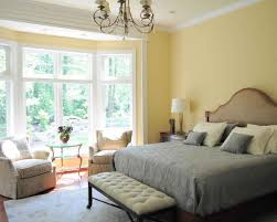 Yellow Bedroom Chair Design Ideas Comfortable Decorating Ideas For Walls Images The Wall